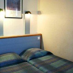 Отель Amarys Simart комната для гостей фото 2