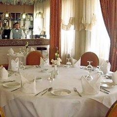 Отель Darotel Иордания, Амман - отзывы, цены и фото номеров - забронировать отель Darotel онлайн помещение для мероприятий