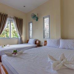 Отель Blue Paradise Resort детские мероприятия фото 2