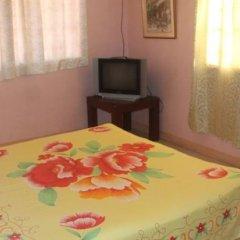 Отель Edam & Ace Hostel Palawan Филиппины, Пуэрто-Принцеса - отзывы, цены и фото номеров - забронировать отель Edam & Ace Hostel Palawan онлайн детские мероприятия фото 2