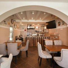 Отель Sea Point Apartments Черногория, Тиват - отзывы, цены и фото номеров - забронировать отель Sea Point Apartments онлайн