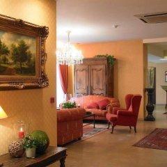 Отель Acacia Бельгия, Брюгге - 1 отзыв об отеле, цены и фото номеров - забронировать отель Acacia онлайн интерьер отеля фото 3