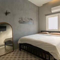 Отель 196 Oldtown Chic Таиланд, Бангкок - отзывы, цены и фото номеров - забронировать отель 196 Oldtown Chic онлайн фото 3