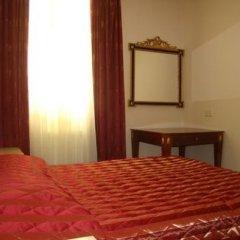 Отель Парк Крестовский Санкт-Петербург сейф в номере