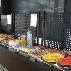 Отель Conilsol Hotel y Aptos Испания, Кониль-де-ла-Фронтера - отзывы, цены и фото номеров - забронировать отель Conilsol Hotel y Aptos онлайн питание