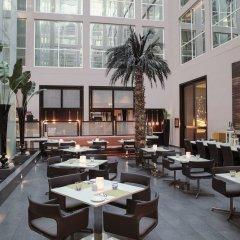 Отель Centro Barsha by Rotana питание фото 3
