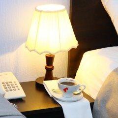 Отель Shine on Guramishvili Грузия, Тбилиси - отзывы, цены и фото номеров - забронировать отель Shine on Guramishvili онлайн в номере