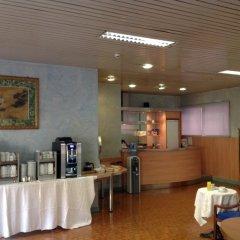 Отель Ornato Dependance питание фото 2