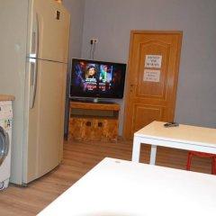 Гостиница Хостел Авиатор в Москве 9 отзывов об отеле, цены и фото номеров - забронировать гостиницу Хостел Авиатор онлайн Москва комната для гостей фото 3