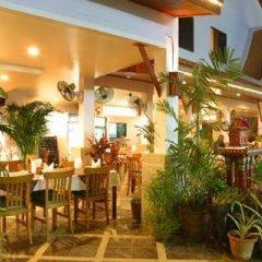 Отель Kamala Dreams Таиланд, Пхукет - отзывы, цены и фото номеров - забронировать отель Kamala Dreams онлайн питание фото 3
