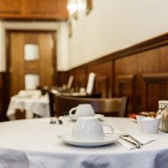 Отель Regency House питание фото 2