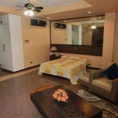 Отель Phil Kansai Global Ventures Hotel Филиппины, Пампанга - отзывы, цены и фото номеров - забронировать отель Phil Kansai Global Ventures Hotel онлайн фото 6