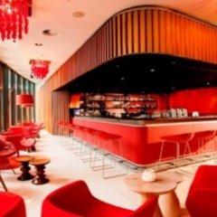 Отель Swissôtel Berlin Германия, Берлин - 2 отзыва об отеле, цены и фото номеров - забронировать отель Swissôtel Berlin онлайн фото 4