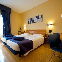 Best Western Hotel Luxor комната для гостей фото 4