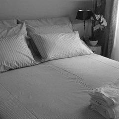 Отель B&B Mundi Италия, Милан - отзывы, цены и фото номеров - забронировать отель B&B Mundi онлайн комната для гостей фото 2