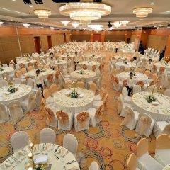Rescate Hotel Van Турция, Ван - отзывы, цены и фото номеров - забронировать отель Rescate Hotel Van онлайн фото 2