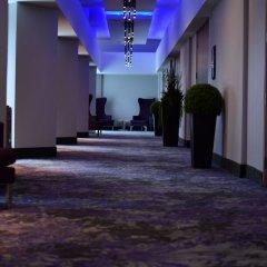 Отель National Hotel and Suites Ottawa, an Ascend Collection Hotel Канада, Оттава - отзывы, цены и фото номеров - забронировать отель National Hotel and Suites Ottawa, an Ascend Collection Hotel онлайн интерьер отеля фото 3