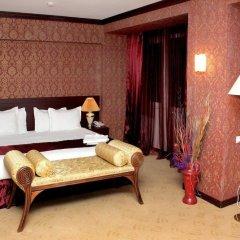 Отель Uzbekistan Узбекистан, Ташкент - 10 отзывов об отеле, цены и фото номеров - забронировать отель Uzbekistan онлайн комната для гостей фото 4