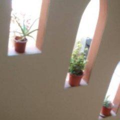 Отель Sahara Мексика, Плая-дель-Кармен - отзывы, цены и фото номеров - забронировать отель Sahara онлайн помещение для мероприятий фото 2