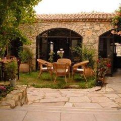 Ephesus Suites Hotel Турция, Сельчук - отзывы, цены и фото номеров - забронировать отель Ephesus Suites Hotel онлайн фото 3