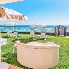 Отель Iberostar Playa Gaviotas Джандия-Бич фото 4