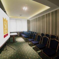 Гостиница Royal Hotel Spa & Wellness в Ярославле - забронировать гостиницу Royal Hotel Spa & Wellness, цены и фото номеров Ярославль развлечения