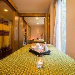 Отель Aonang Princeville Villa Resort and Spa в номере