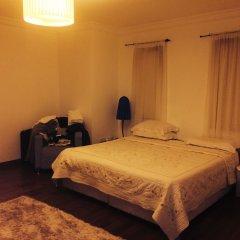 Villa La Moda Турция, Патара - отзывы, цены и фото номеров - забронировать отель Villa La Moda онлайн комната для гостей