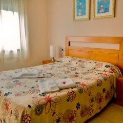 Отель Ona Jardines Paraisol Испания, Салоу - отзывы, цены и фото номеров - забронировать отель Ona Jardines Paraisol онлайн детские мероприятия фото 2