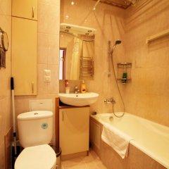 Апартаменты TVST Apartments 4ya Tverskaya-Yamskaya 4 ванная фото 2