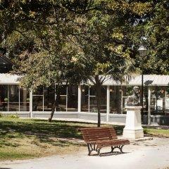 Отель Casa do Príncipe фото 13