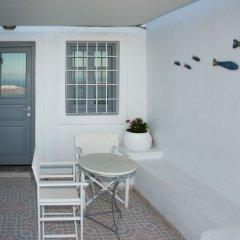 Отель Prekas Apartments Греция, Остров Санторини - отзывы, цены и фото номеров - забронировать отель Prekas Apartments онлайн фото 21