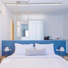 Отель Alti Santorini Suites Греция, Остров Санторини - отзывы, цены и фото номеров - забронировать отель Alti Santorini Suites онлайн