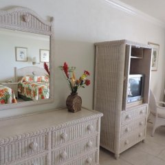 Отель Coral Sands Beach Resort детские мероприятия