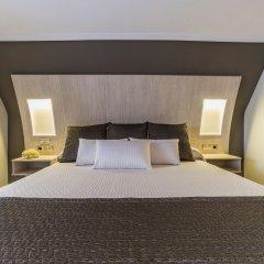 Отель Talaso Louxo-La Toja Эль-Грове комната для гостей фото 4