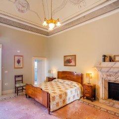 Отель L'Altra Metà Италия, Гальяно дель Капо - отзывы, цены и фото номеров - забронировать отель L'Altra Metà онлайн комната для гостей фото 5