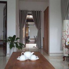 Отель Riverside Garden Villas комната для гостей фото 2