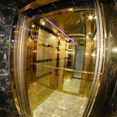 Park Vadi Hotel Турция, Диярбакыр - отзывы, цены и фото номеров - забронировать отель Park Vadi Hotel онлайн бассейн