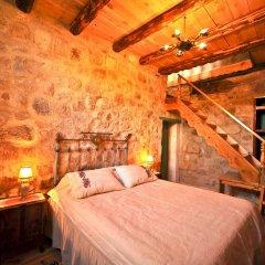 Отель Anitya Cave House комната для гостей фото 2