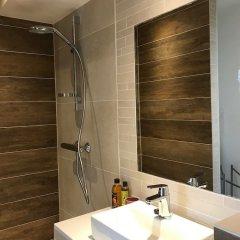 Отель Exclusive Flats Sainte-Catherine Terrace ванная