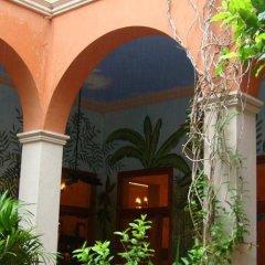 Hotel Casa San Angel - Только для взрослых фото 18