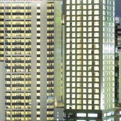 Отель Ramada Hotel and Suites Seoul Namdaemun Южная Корея, Сеул - 1 отзыв об отеле, цены и фото номеров - забронировать отель Ramada Hotel and Suites Seoul Namdaemun онлайн