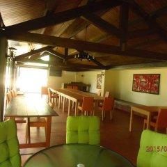 Отель Quinta Da Mimosa фото 2