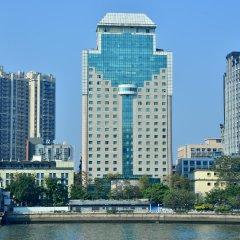 Haijun Hotel фото 4