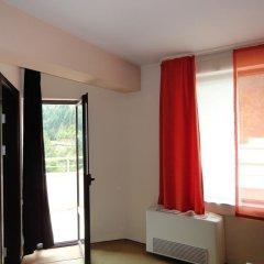 Отель Byalo More Болгария, Чепеларе - отзывы, цены и фото номеров - забронировать отель Byalo More онлайн фото 14