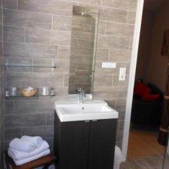 Отель Les Logis Du Roy Франция, Сент-Эмильон - отзывы, цены и фото номеров - забронировать отель Les Logis Du Roy онлайн фото 5