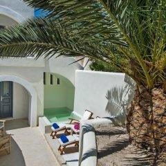 Отель Atlantis Beach Villa фото 3
