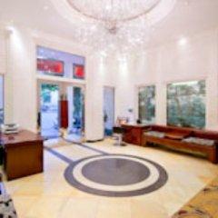 Отель Gia Bao Grand Hotel Вьетнам, Ханой - отзывы, цены и фото номеров - забронировать отель Gia Bao Grand Hotel онлайн фото 4