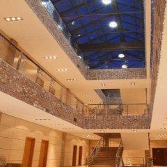 Отель Sunflower River Москва интерьер отеля фото 2