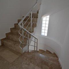 Villa Jewel Турция, Олудениз - отзывы, цены и фото номеров - забронировать отель Villa Jewel онлайн интерьер отеля